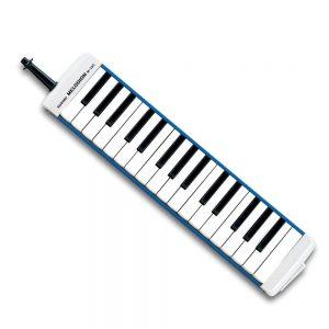 Suzuki Melodion M 32C Harmonicas Direct