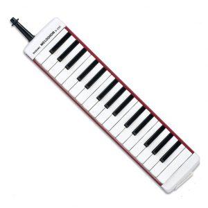 Suzuki Soprano Melodion S32 Harmonicas Direct