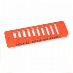 Seydel Session Comb Harmonicas Direct