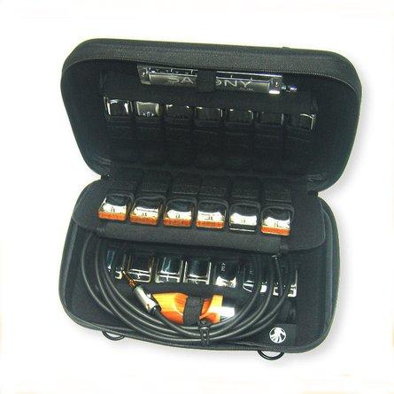 Seydel Hard Case Harmonicas Direct