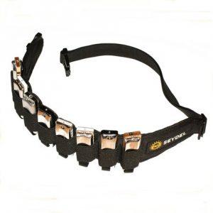 Seydel Smart Belt Harmonicas Direct
